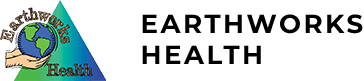 Earthworks Health