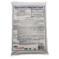 Perma-Guard Crawling Insect Control Diatomaceous Earth -- 5Lb Bag