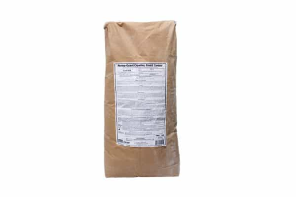 Perma-Guard Diatomaceous Earth Crawling Insect Control , Bed Bugs, Fleas