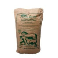 100% Food Grade Diatomaceous Earth 50Lb Bag