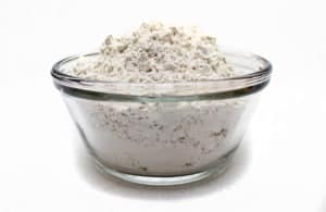 How to diatomaceous earth