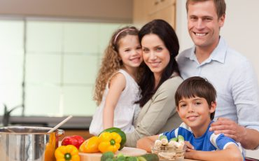 Benefits of Diatomaceous Earth